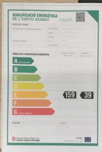 ETIQUETA ENERGETICA EDIFICI page-0001