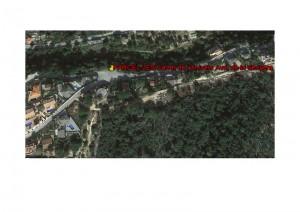 GOOGLE-ubicació-1